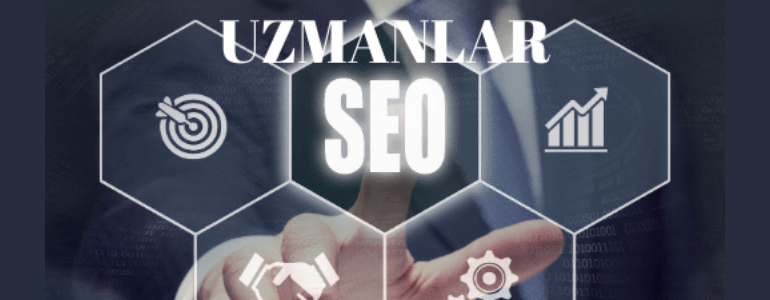 What is SEO and What is Not